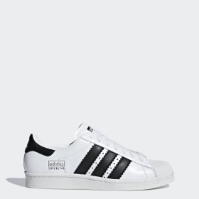 Adidas Superstar amp; Colors Styles All Sneakers Us Men's qpwS844