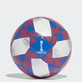 FootballFrance Adidas Ballons Adidas Ballons Adidas Ballons FootballFrance FootballFrance Adidas yvnO80NPmw