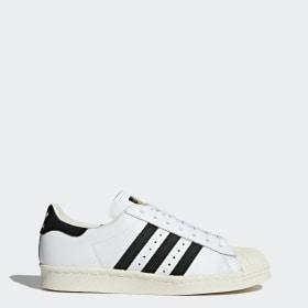 Schuhe Shop FrauenOffizieller Adidas Für FrauenOffizieller Schuhe Schuhe Für Shop Adidas lJF3KT1c