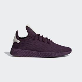 • Produits Promo Online Adidas Femme ®Shop Pour Outlet 8NPnk0wXO
