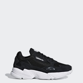 Originals Adidas Shop Adidas Originals SneakerOffizieller RA5jLq34