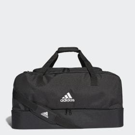 Bolsos Online Y Adidas Fútbol Para Bolsas De HombreComprar En 4Aj35RLcqS