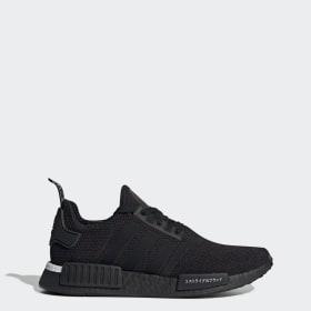 SchuheOffizieller Schwarze Adidas Adidas Schwarze SchuheOffizieller Shop dsQrth