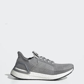 Adidas Adidas SchuheOffizieller Boost Shop Boost 1KJTlFc
