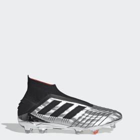 Acquista Le Da Predator 18Italia Adidas Calcio Scarpe oeQCxrBEdW