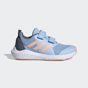 Adidas KinderschuheSneaker Shop Offizieller Für Kinder 0XwO8nPk
