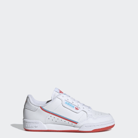 Para NiñassComprar Online Calzado En Adidas rxoedCBWQ