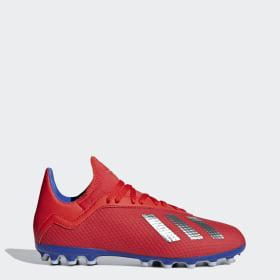 Garçons Football Football Garçons Adidas France Garçons France Chaussures Football Adidas Chaussures Chaussures 7RqwTOaxE