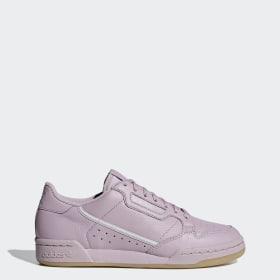 Sneakers Basket Adidas Rose Rose Adidas Basket Basket Fr Rose Fr Sneakers YzA88q