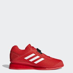 Store Sollevamento Ufficiale Adidas Attrezzatura Pesi Zw1AW6