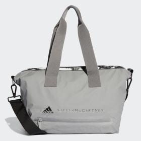 Adidas Mccartney Y By MujerEspaña Bolsas Stella Bolsos Okn08Pw