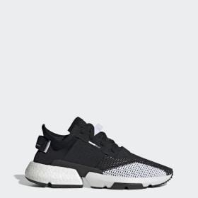Shop Adidas MännerOffizieller Für Schuhe Originals kiTZOPXu