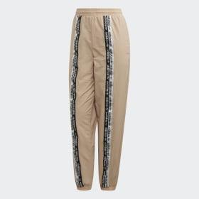 Online Adidas Pantalones MujerComprar Para En 54jARL3