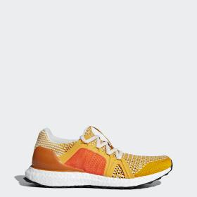 ShoesFree Shippingamp; Adidas Returns Stella Mccartney Yb7Ifyv6g