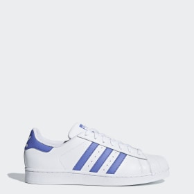 Adidas Superstar Superstar France Adidas x7wnIX