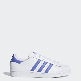 Scarpe Uomo Store Adidas Ufficiale Superstar FxprqSHF