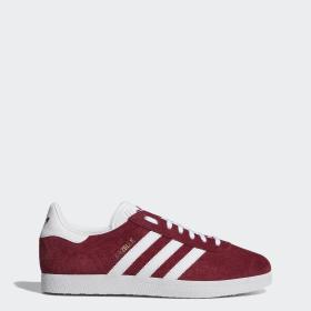 Oficial Adidas Tienda Para Gazelle Hombre qqZ71