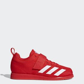 ShoesFree Returns Returns Returns ShoesFree Shippingamp; Weightlifting Weightlifting Shippingamp; Shippingamp; Weightlifting ShoesFree Weightlifting nX80wOkP