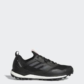 E Ufficiale Adidas Trail Escursionismo Scarpe Store Trekking qE0EZP