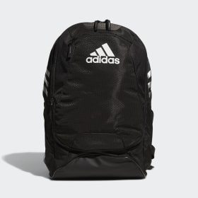 1d6465636c2f15 adidas Men's Duffel, Backpacks, Shoulder & Gym Bags | adidas US