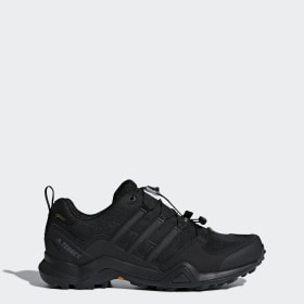 Outdoor HommesBoutique Chaussures Outdoor Chaussures Outdoor HommesBoutique Adidas Chaussures Adidas Officielle Officielle 8n0OPXwk