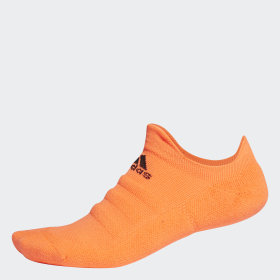 Pour FemmesBoutique Chaussettes Pour Officielle Chaussettes FemmesBoutique Adidas YbI7vf6gym
