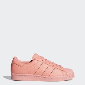 Superstar Officielle Adidas FemmeBoutique Chaussures Chaussures Chaussures Adidas Officielle Superstar FemmeBoutique vnyNOm80w