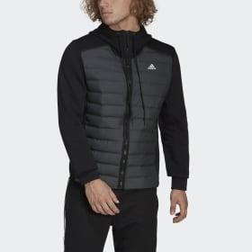 Giacche Invernali Adidas Ufficiale Uomo Da Store wBqdrRpw