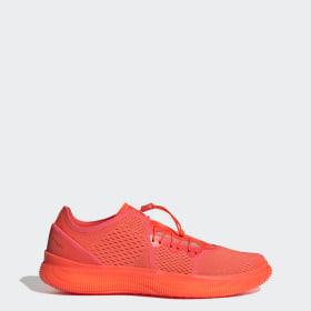 Chaussures Chaussures Pureboost Officielle Chaussures Pureboost Officielle Adidas Adidas Boutique Boutique Adidas TXxwSq5f8