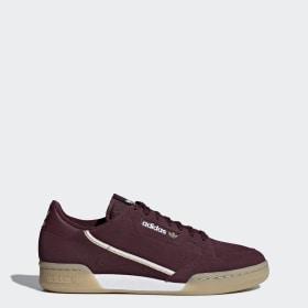 Online HombreComprar Bambas Para En Adidas Zapatillas Originals 3TlKJF1c