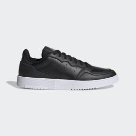 HommesBoutique Adidas Officielle Chaussures HommesBoutique Chaussures Originals Officielle HommesBoutique Adidas Originals Chaussures Adidas Originals KlF1Jc