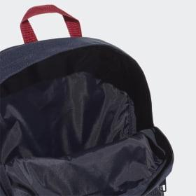 Adidas Bolsos HombreComprar Online Bolsas Y En Para rdtsxhQC