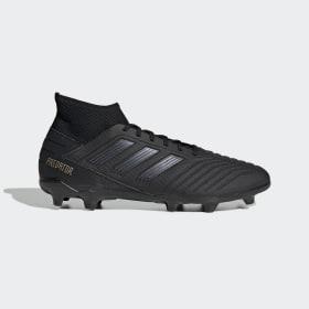 18Suisse Adidas Achète La De Predator Football Chaussure UVLSMGzpq