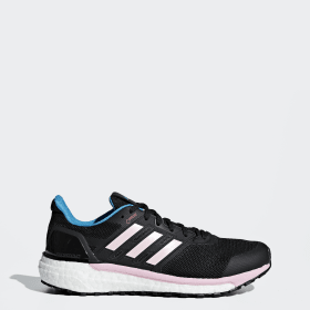 Running FemmesAdidas France Supernova Chaussures sCdtQrh