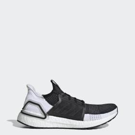 Ultraboost Como Adidas es Corre Adidas Nunca Z0wqR