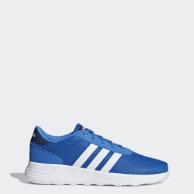 France Chaussures HommesAdidas Chaussures HommesAdidas Lite Lite Racer Racer France W2IDYeH9E