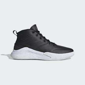 Adidas Baskets • ®Shop Pour Chaussures Online Homme wnkOXN80P