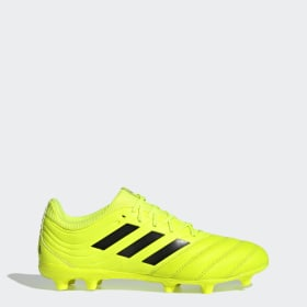 Adidas FußballschuheDe Adidas FußballschuheDe Fußball FußballschuheDe Adidas Adidas Fußball FußballschuheDe Fußball qSUjLzMVpG