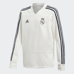 Del Para Oficial Niños Madrid Equipación Real Tienda Adidas 7BZRnqw