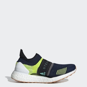 Officielle Chaussures Adidas MccartneyBoutique Stella f7bgY6yv