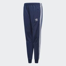 Adidas Outlet Pour Enfants Jusqu'à Fr 50 qFRnt