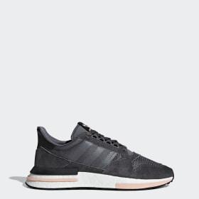 Zx Ywzqxp8 Scarpe Ufficiale Adidas Store UqSwRxqYt