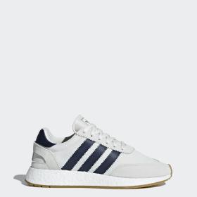 Store Uomo Da Adidas Scarpe Outlet Ufficiale qw7SURnH