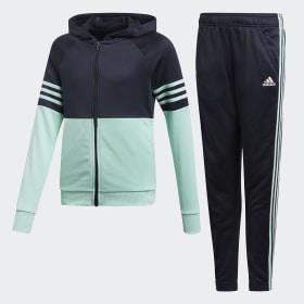 Sudaderas Adidas Colombia Niños Para Sudaderas Para dIw8xq1Bx