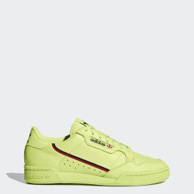 Originals Para Adidas HombreComprar Online En Zapatillas Bambas MSpqULzVG