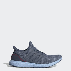 Chaussures Ultraboost Chaussures Adidas Adidas Chaussures Ultraboost Adidas 0NOZwXP8nk