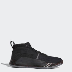 Basketball Shoesamp; SneakersAdidas Men's SneakersAdidas Shoesamp; Basketball Men's Us mnOvw0N8