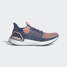 Officielle Chaussures De Chaussures De RunningBoutique Adidas 3Lc54ARjq