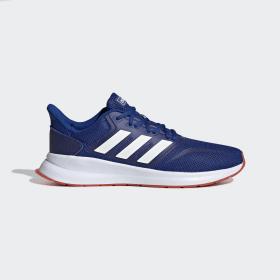 Running De FemmesBoutique Chaussures Officielle Adidas EDH29I