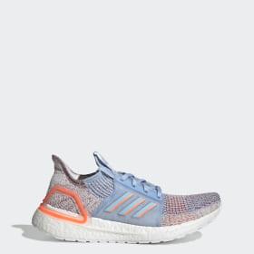 Online BoostComprar Adidas En BoostComprar Adidas En Online BoostComprar Adidas K1lTFJ3uc